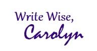 Carolyn-M-Walker-Signature-white