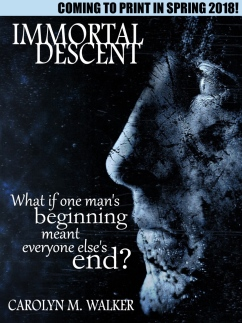 immortal descent_promocover2