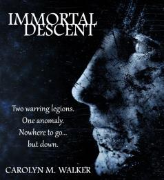 immortal descent_tempcover3