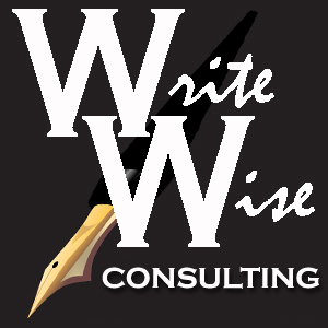 WriteWiseConsulting_Logo