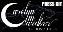 carolyn m walker press kit