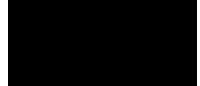 CMW-LOGO-BLACK-(PNG)_med