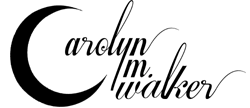 CMW-LOGO-BLACK-(PNG)_small.png