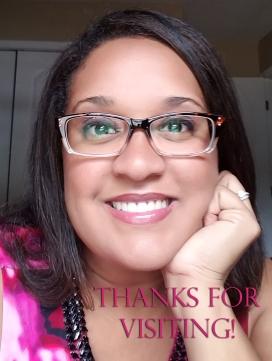 thanksforvisiting