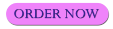 OrderButton-PNG.png